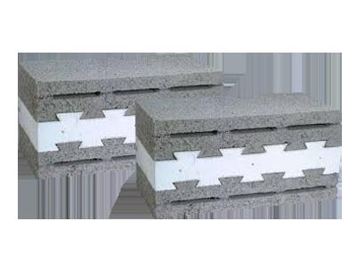 Al-Amam - Products -Hollow-blocks